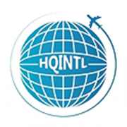 Hang Qiu international