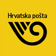 Croatia Post