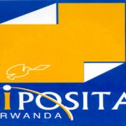 Seguimiento Rwanda Post
