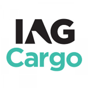 IAG Cargo