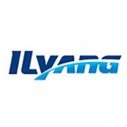 Ilyang Logis