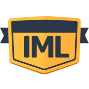 Track the parcel IML Logistics