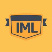 Seguimiento IML Express (China)