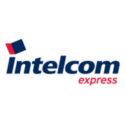 Intelcom Express
