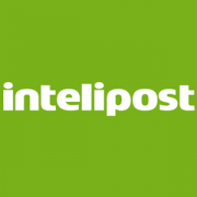 Intelipost