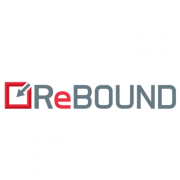Seguimiento ReBOUND - IntelligentReturns