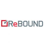 ReBOUND - IntelligentReturns