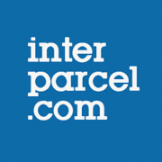 Track the parcel Interparcel