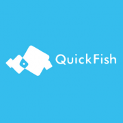 Track the parcel QuickFish