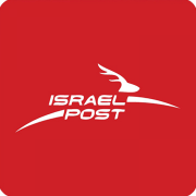 Track the parcel Israel Post