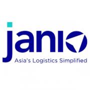 Janio Asia