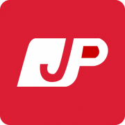 Track the parcel Japan Post