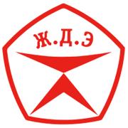 ZhelDorEkspeditsiya