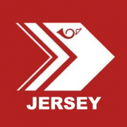 Track the parcel Jersey Post