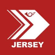 Śledzenie przesyłek Jersey Post