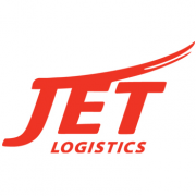 Seguimiento JET Logistics