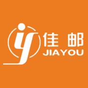 Track the parcel Jiayou