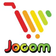 Suivre le colis Jocom