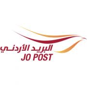 Track the parcel Jordan Post