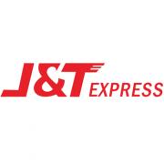 J&T Express Malaysia