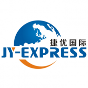 Track the parcel JY Express