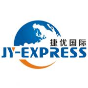 JY Express