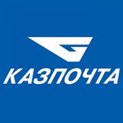 Kazakhstan Post