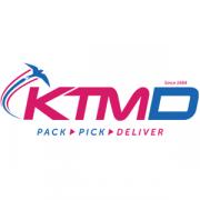 KTMD Malaysia