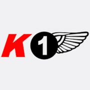 K1 Express