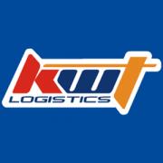 Seguimiento KWT Express