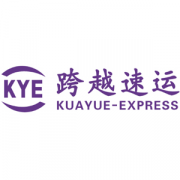 KuaYue Express
