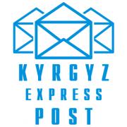 Kyrgyz Post