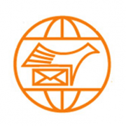 Enterprise des Poste Lao (APL)