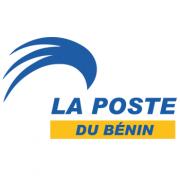 Track the parcel La Poste De Benin