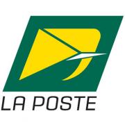 Seguimiento La Poste De Côte d'Ivoire