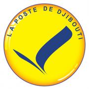 Śledzenie przesyłek La Poste De Djibouti