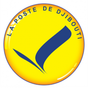La Poste De Djibouti