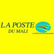 Śledzenie przesyłek La Poste De Mali