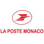 Track the parcel La Poste De Monaco