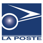 Track the parcel La Poste De Senegal