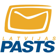 Latvia Post