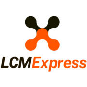 Track the parcel LCM Express