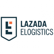 Track the parcel Lazada Express Malaysia