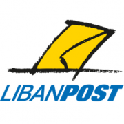 Track the parcel Liban Post