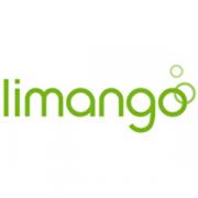 Limango