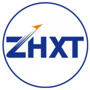 ZHXT Express