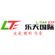 LTEXP