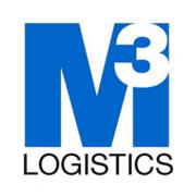 Śledzenie przesyłek M3