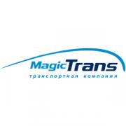 Magic Trans