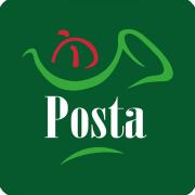 Śledzenie przesyłek Magyar Posta